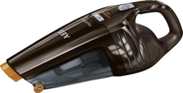 AEG ECO Li 23 Rapido AG6108C Akkusauger