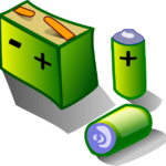 batteries-28023_640