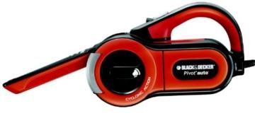 Auto Handsauger 12 V