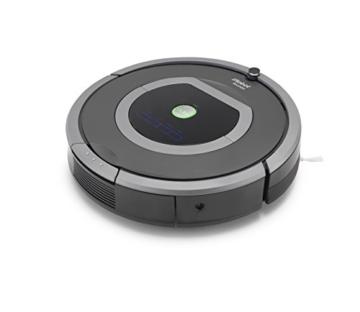 iRobot Roomba Staubsaugroboter