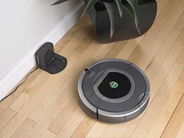 iRobot Roomba 782 Staubsaug-Roboter