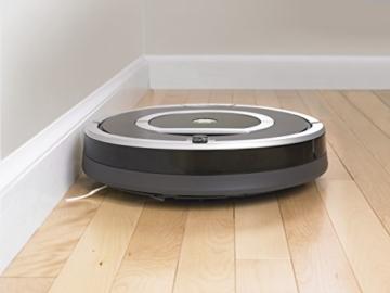 iRobot Roomba Roboter